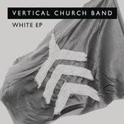 White - EP Songs