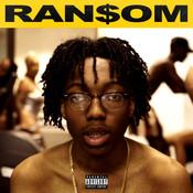 Ransom Song