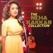 Manali Trance MP3 Song Download- The Neha Kakkar Collection