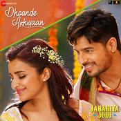 Jabariya Jodi Songs