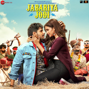 Jabariya Jodi Various Artists Full Mp3 Song