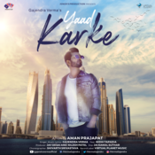Yaad Karke Gajendra Verma Full Mp3 Song