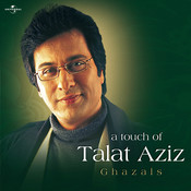 A Touch Of Talat Aziz Songs