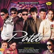 Patlo Songs