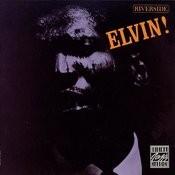 Elvin! Songs