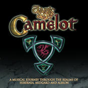Dark Age Of Camelot Songs