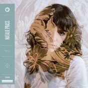 Natalie Prass Songs
