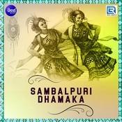 Dhakkamarna Song
