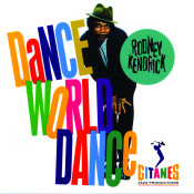Dance World Dance Songs