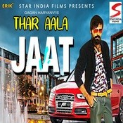 Thar Aala Jaat Song