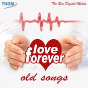 Love Love Love Kiya Nahi MP3 Song Download- Love Forever