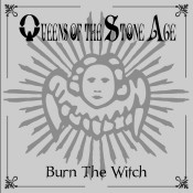 Burn The Witch (International Version) Songs