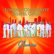 London Community Gospel Choir Songs