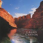 Natural Encounters: Grand Canyon Songs
