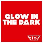 Glow In The Dark Songs
