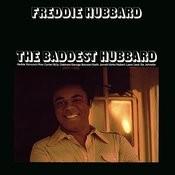 The Baddest Hubbard Songs