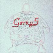Gorky 5 Songs
