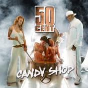 Candy Shop Songs