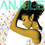 Anjulie Songs