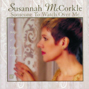 Someone To Watch Over Me Songs