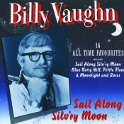 Sail Along Silvry Moon Songs
