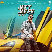Jatt Jaffe Song