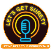 Let's Get Surety - season - 1 Songs