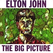 The Big Picture Songs