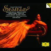 Handel Semele Songs
