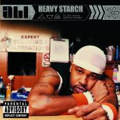Heavy Starch Songs