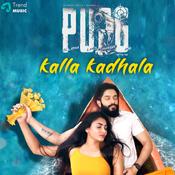 Polladha Ulagil Bayangara Game Songs