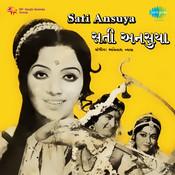 Sati Ansuya Songs
