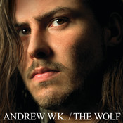 The Wolf Songs