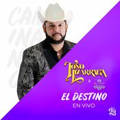 El Destino (En Vivo) Song
