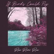 Run River Run Song