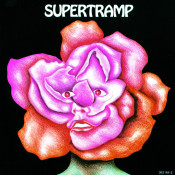 Supertramp Songs