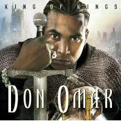 King Of Kings Songs