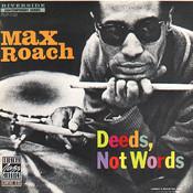 Deeds, Not Words (Reissue) Songs
