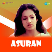 Asuran Songs