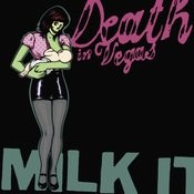 Milk It Songs