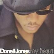 My Heart Songs