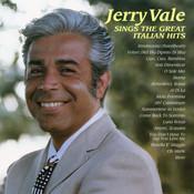 Sings The Great Italian Hits Songs