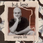 Simple Life Songs