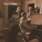 Roll & Tumble Songs
