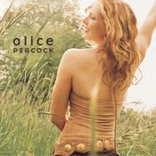 Alice Peacock Songs