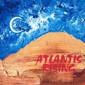 Atlantis Rising Songs