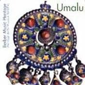 Umalu - Berber Music Heritage Songs
