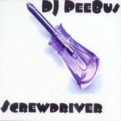 Screwdriver Songs