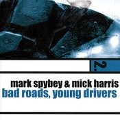Bad Roads, Young Drivers: Threesome 2 Songs