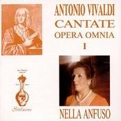 Cantate Opera Omnia I Songs